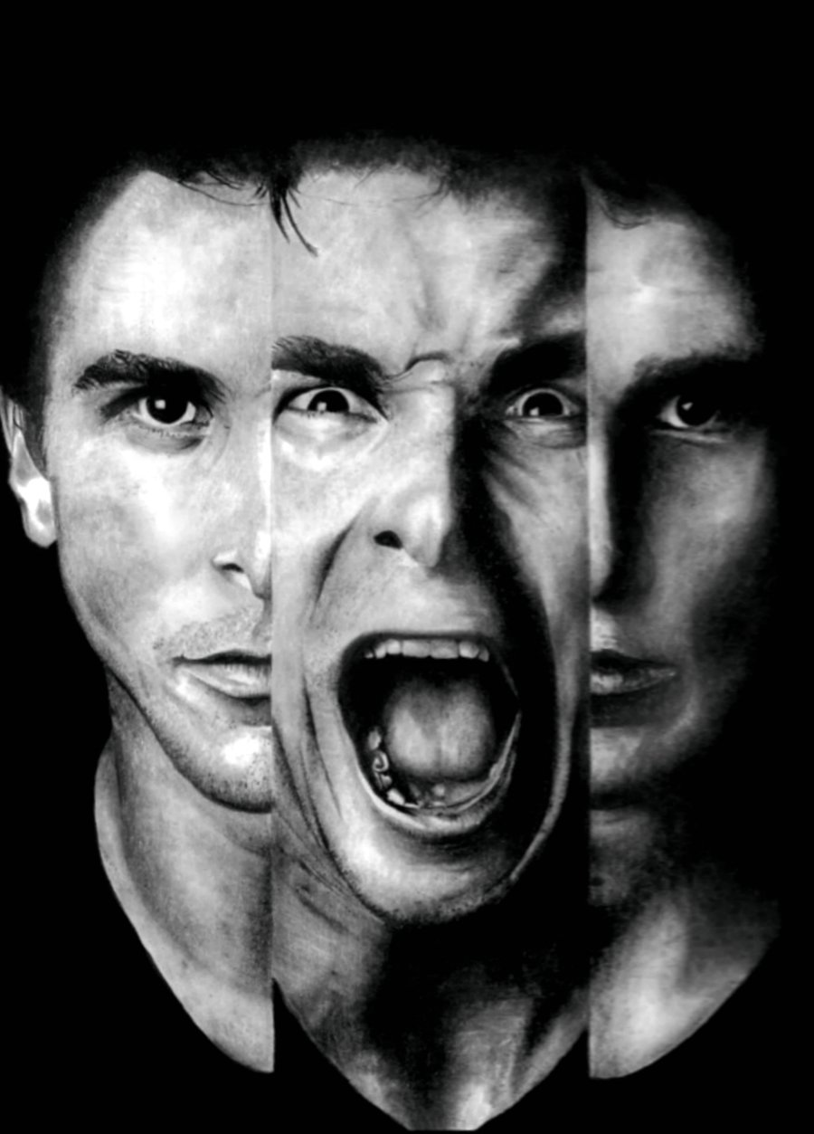 What are some famous Schizophrenics.?